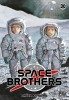 Manga - Manhwa - Space Brothers Vol.30