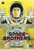 Manga - Manhwa - Space Brothers Vol.26