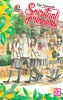 Manga - Manhwa - Spiritual Princess Vol.12