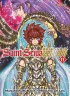 Manga - Manhwa - Saint Seiya - Episode G - Assassin Vol.11