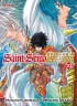 Saint Seiya - Episode G - Assassin Vol.10