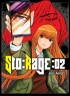 Manga - Manhwa - Storage Vol.2