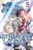 Stranger Case Vol.5