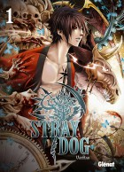 Mangas - Stray Dog Vol.1