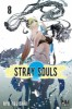 Manga - Manhwa - Stray souls Vol.8