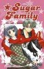 Manga - Manhwa - Sugar Family Vol.6