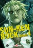 Manga - Manhwa - Sun-Ken Rock Vol.4