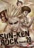 Manga - Manhwa - Sun-Ken Rock Vol.20