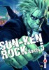 Manga - Manhwa - Sun-Ken Rock Vol.5