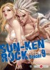 Manga - Manhwa - Sun-Ken Rock Vol.9