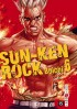 Manga - Manhwa - Sun-Ken Rock Vol.6