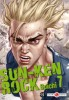 Manga - Manhwa - Sun-Ken Rock Vol.7