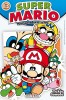 Manga - Manhwa - Super Mario - Manga adventures Vol.13