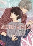 Planning des sorties Manga 2018 .super-lovers-10-taifu_m