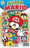 Manga - Manhwa - Super Mario - Manga adventures Vol.10