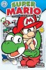 Manga - Manhwa - Super Mario - Manga adventures Vol.14