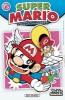 Manga - Manhwa - Super Mario - Manga adventures Vol.15