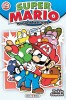 Manga - Manhwa - Super Mario - Manga adventures Vol.19
