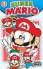Manga - Manhwa - Super Mario - Manga adventures Vol.8
