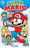 Manga - Manhwa - Super Mario - Manga adventures Vol.9