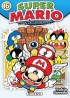 Manga - Manhwa - Super Mario - Manga adventures Vol.16
