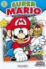 Manga - Manhwa - Super Mario - Manga adventures Vol.17