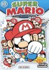 Manga - Manhwa - Super Mario - Manga adventures Vol.18