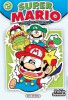 Manga - Manhwa - Super Mario - Manga adventures Vol.2