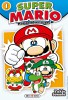 Manga - Manhwa - Super Mario - Manga adventures Vol.1