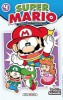 Manga - Manhwa - Super Mario - Manga adventures Vol.4