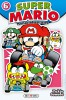 Manga - Manhwa - Super Mario - Manga adventures Vol.6