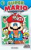 Manga - Manhwa - Super Mario - Manga adventures Vol.7