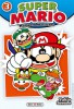 Manga - Manhwa - Super Mario - Manga adventures Vol.3