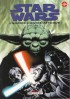Manga - Manhwa - Star wars - L'empire contre attaque Vol.2