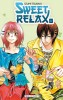Manga - Manhwa - Sweet Relax Vol.6
