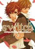 Manga - Manhwa - Switch - Ichijinsha Edition jp Vol.1
