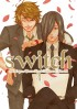 Manga - Manhwa - Switch - Ichijinsha Edition jp Vol.4