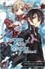 Manga - Manhwa - Sword Art Online - Light novel us Vol.2