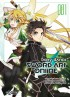 Manga - Manhwa - Sword Art Online - Fairy Dance Vol.1