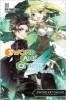 Manga - Manhwa - Sword Art Online - Light novel us Vol.3