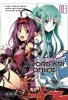 Sword Art Online – Mother's Rosario Vol.3