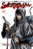 Manga - Manhwa - The Swordsman Vol.2