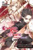 Manga - Manhwa - Sword Art Online - Light novel us Vol.4