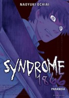 Syndrome 1866 Vol.3