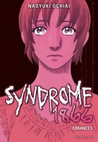 Manga - Manhwa - Syndrome 1866 Vol.5