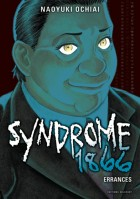 Manga - Manhwa - Syndrome 1866 Vol.6