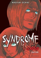 Manga - Manhwa - Syndrome 1866 Vol.9