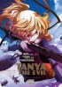 Manga - Manhwa - Tanya The Evil Vol.7