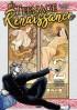Manga - Manhwa - Teenage Renaissance Vol.2
