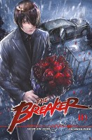 The Breaker Vol.10